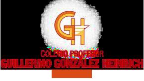Colegio Profesor Guillermo González Heinrich
