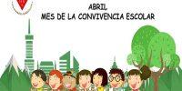 (1) ABRIL MES DE LA CONVIVENCIA