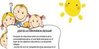 (2)) ABRIL MES DE LA CONVIVENCIA