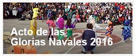 banner-glorias-navales