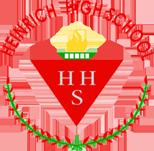 New Heinrich High School